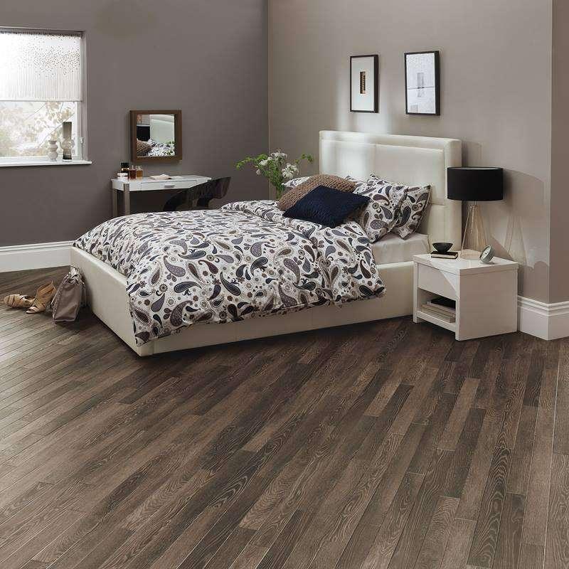 rp99 limed cotton oak rs res bedroom image